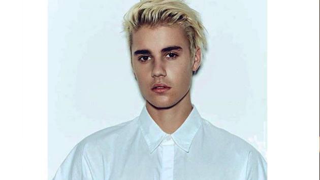 Checa cómo ha cambiado Justin Bieber a lo largo de los años [FOTOS]