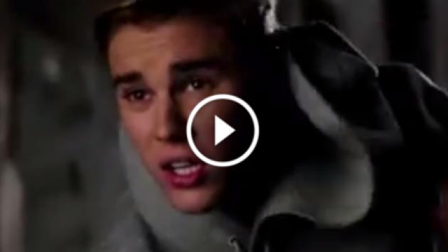 Justin Bieber actúa en 'Zoolander 2'. Checa el primer trailer de la película [VIDEO]
