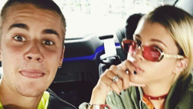 ¡Justin Bieber y Sofía Richie terminaron su relación! ¿Qué pasó?