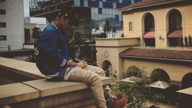 ¿Justin Bieber escribió una nueva canción inspirada en Selena Gomez? [FOTO]