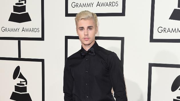 ¡¡Feliz cumpleaños, Justin Bieber!! [FOTOS]