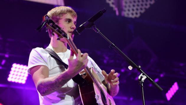 ¡Justin Bieber anuncia 'Friends', nuevo tema que ya tiene fecha de lanzamiento!