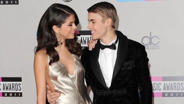 ¿Justin Bieber quiere que Selena Gomez encuentre un nuevo amor?
