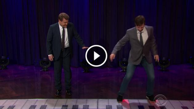 ¡Esta es la mejor parodia de 'Sorry' de Justin Bieber! [VIDEO]