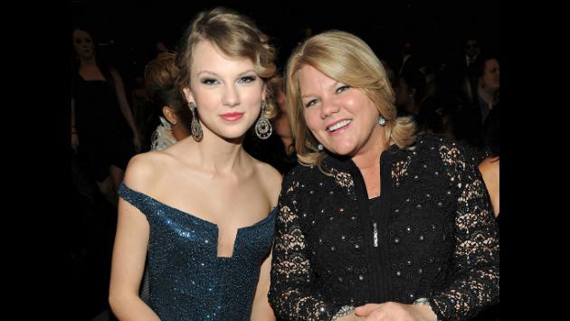 ¡Conoce a la mamá de Justin Bieber, Selena Gomez y otras celebridades! [FOTOS]
