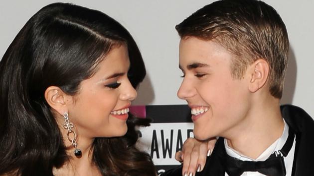 Justin Bieber habría preparado esta sorpresa para Selena Gomez esta noche