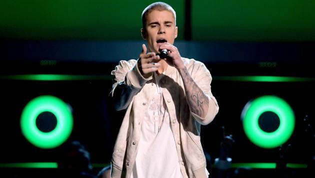 ¡Justin Bieber cantará una canción en español! Entérate los detalles aquí