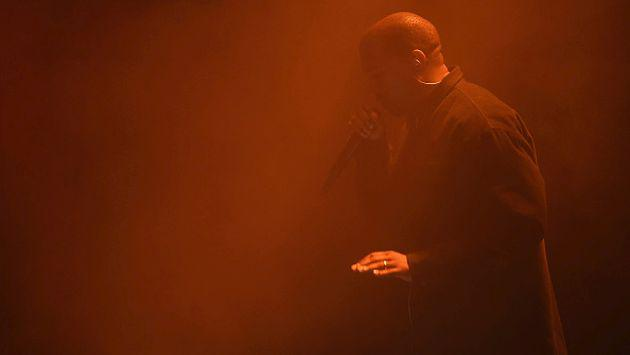 OMG! El estado de salud de Kanye West no mostraría progreso por esta razón