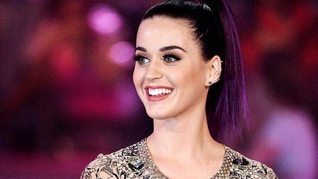 Katy Perry es la reina indiscutible de Twitter. ¡Checa el récord que rompió!