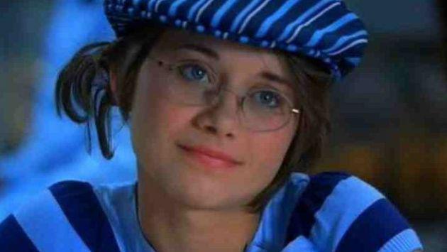 ¡No creerás cómo luce ahora 'Kelsi' de 'High School Musical'! [FOTOS]