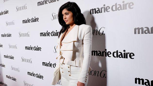 Echa un vistazo a la nueva mansión de Kylie Jenner y ¡entérate cuánto costó! [VIDEO]