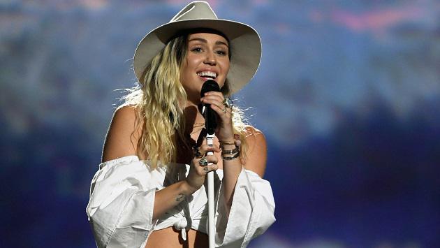 La razón por la que Miley Cyrus y Liam Hemsworth están más unidos que nunca