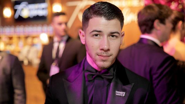 La reciente publicación de Nick Jonas que emociona a sus fans