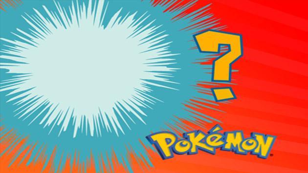 La última actualización de 'Pokémon GO' esconde novedades, incluyendo este raro pokémon