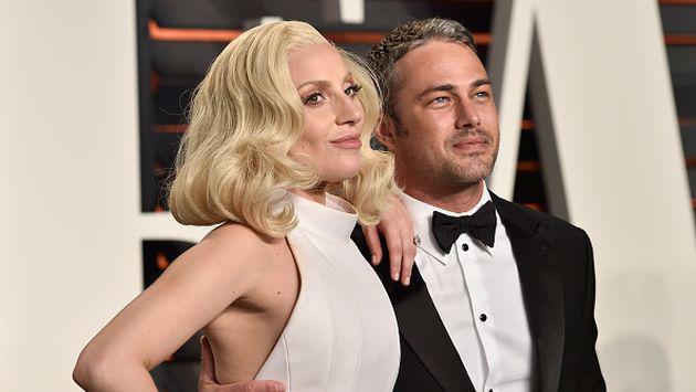 Lady Gaga estaría decidida a recuperar su relación con Taylor Kinney