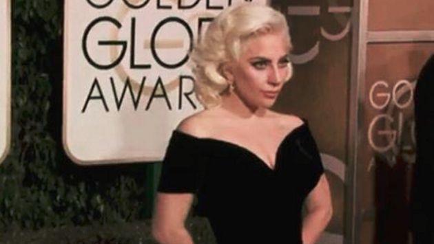 ¡Lady Gaga lanzará nuevo disco este año!
