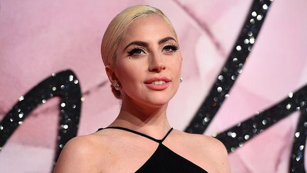 ¿Cuánto costará el show de Lady Gaga en el medio tiempo del Super Bowl? [FOTO + VIDEO]