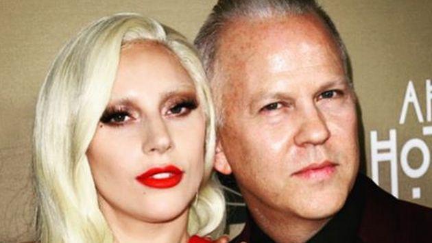 ¿Lady Gaga se queda en 'American Horror Story'?