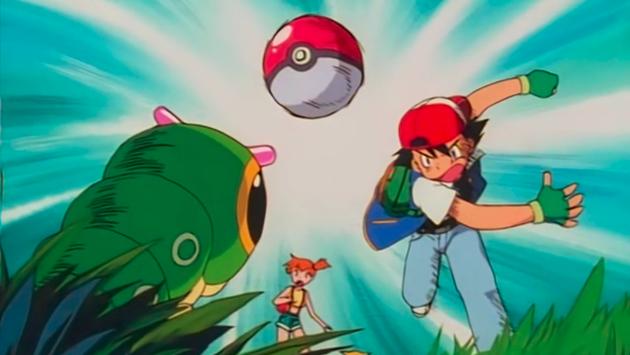 Jamás perderás pokébolas con este truco de 'Pokémon GO'