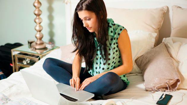 ¡Checa estos datazos para alargar la vida de tu laptop!