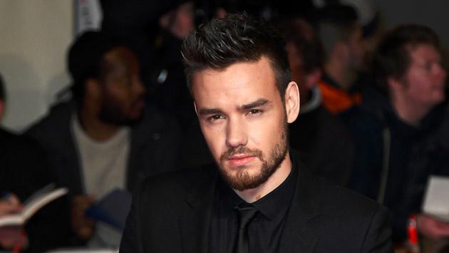 ¿Liam Payne de One Direction se perderá el nacimiento de su hijo?