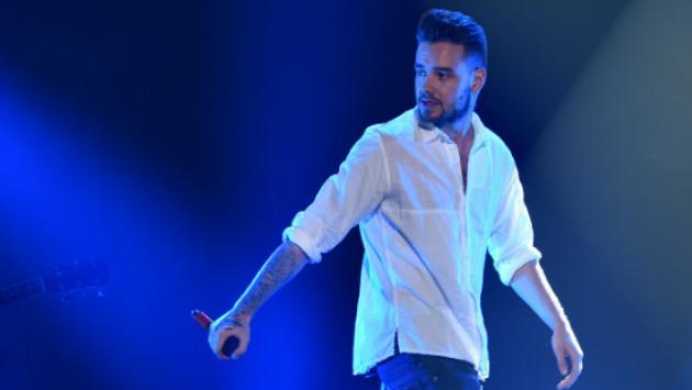 Liam Payne lanzará nueva canción y a que no sabes con quién