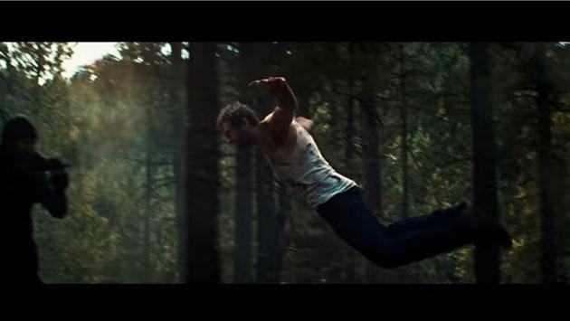 Llegó el tráiler de 'Logan', la tercera y última película de 'Wolverine' en solitario [VIDEO]