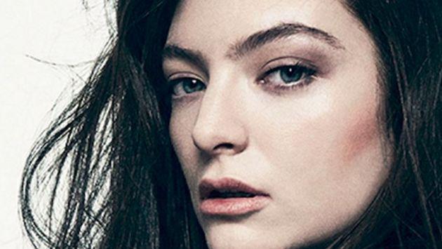 ¿Lorde criticó las vacaciones de Harry Styles y Kendall Jenner? [FOTO]