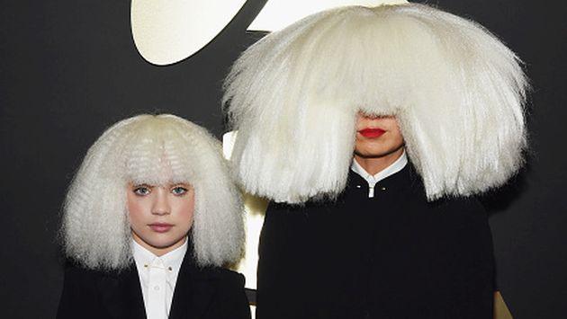 ¿Maddie Ziegler se aleja de Sia y de 'Dance Moms'? [FOTO]