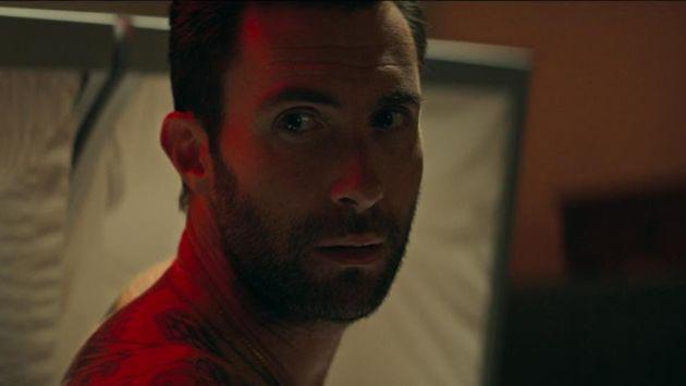 Los cambios de Maroon 5 desde su primer videoclip