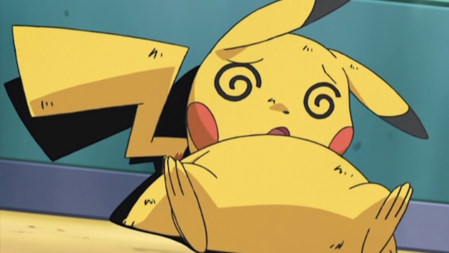 Matar a los pokémones de 'Pokémon GO' es negocio. Mira cómo aquí