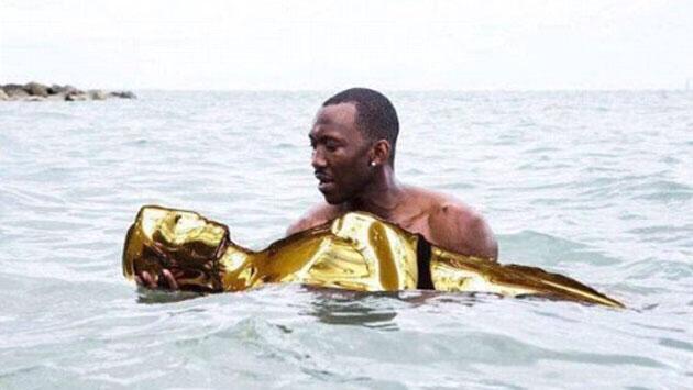 Memes de los Oscar por el error al anunciar a 'La La Land' como mejor película