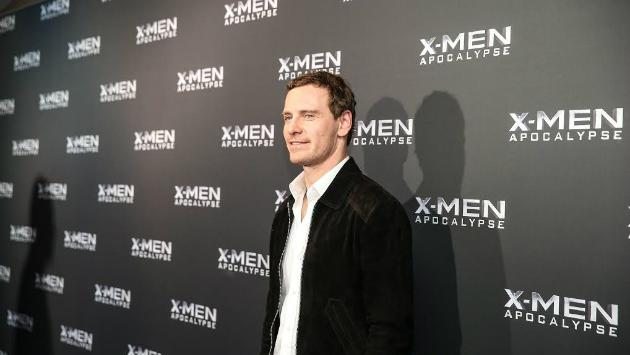 'Magneto' se adelantó al estreno de 'X-Men: Apocalypse' con esta acción [FOTOS]