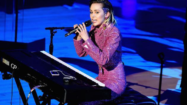 ¿Miley Cyrus y Liam Hemsworth ya no tendrán boda? Mira qué pasó ahora último