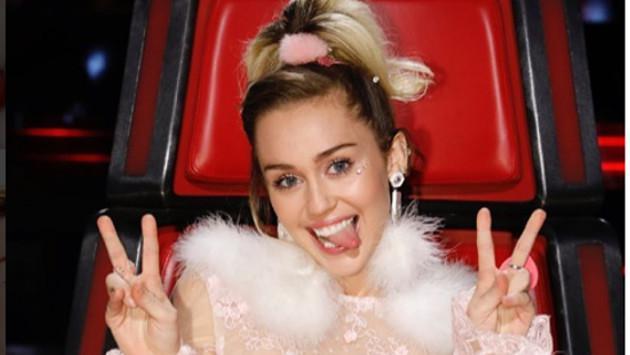 ¡Miley Cyrus compró una millonaria casa!
