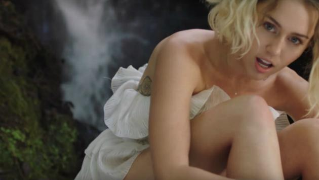 ¡'Malibu' alcanzó los 100 millones de reproducciones en YouTube! [VIDEO]