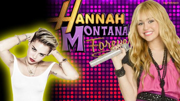 ¿Miley Cyrus vuelve a ser Hannah Montana en 'Malibu'? Mira un adelanto de la canción