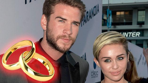 Filtran fotos íntimas de Kristen Stewart y Miley Cyrus