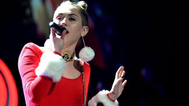 Miley Cyrus presenta la portada de su próximo álbum 'Younger Now' [FOTO]