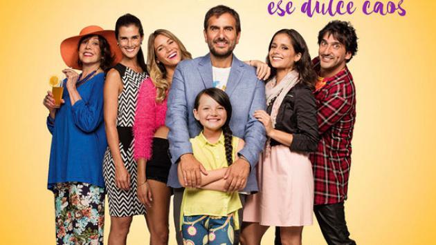 Mira aquí el tráiler de la película peruana 'Margarita' que llegará a los cines en setiembre