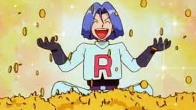 Mira cómo ganar dinero con 'Pokémon GO'
