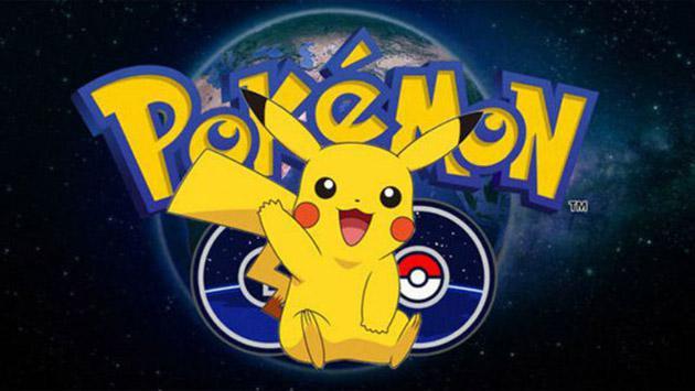 Mira qué pokémones son más fáciles de atrapar en 'Pokémon GO' hasta el 8 de enero