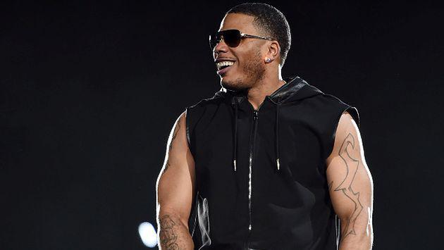 Es increíble lo que los fans de Nelly quieren hacer por él. ¡No vas a creerlo!