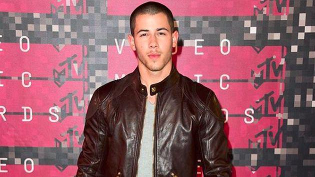¿Nick Jonas aún recuerda a Miley Cyrus? Cantante publicó una foto cuando eran enamorados