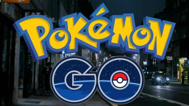 Nuevo evento de 'Pokémon GO' comienza: entérate cuándo y qué trae para ti