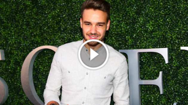 ¡Escucha la primer canción de Liam Payne sin One Direction! [VIDEO]