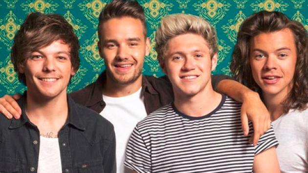 One Direction manda mensaje a fans peruanos tras supuesta discriminación