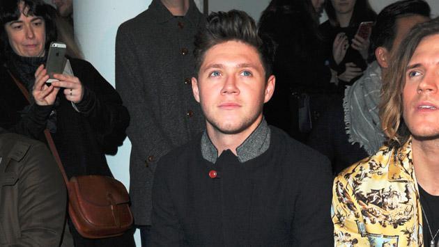 ¿One Direction se reúne o Niall Horan está jugando con nuestros sentimientos?