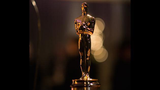 ¡Los Oscar 2016 cada vez más cerca! ¡Conoce la lista completa de los nominados!