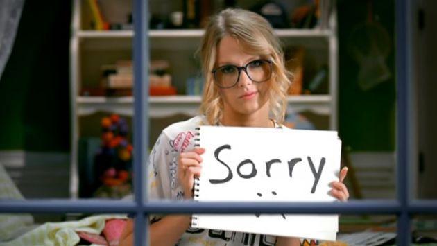 ¡Asu! 9 señales que demuestran que tu 'crush' no está interesad@ en ti